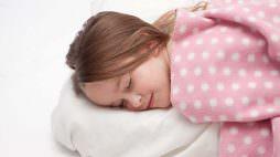 眠れない夜に試したい「4-7-8」呼吸法